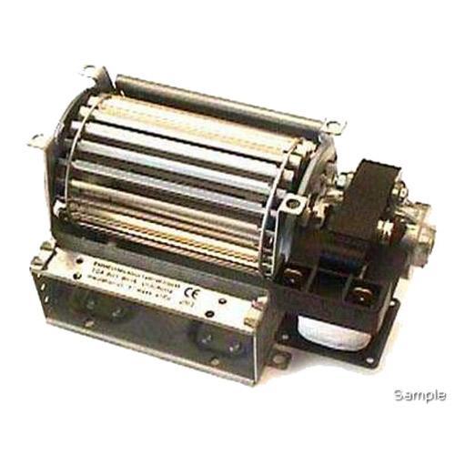 28FR014 wentylator szczelinowy 230v/50hz, 22 watt,0