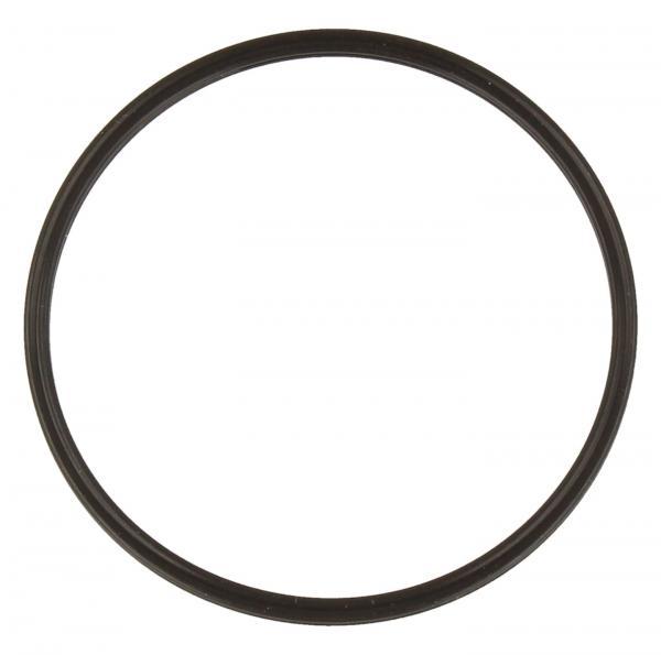 Uszczelka o-ring do ekspresu do kawy 50299085006,0