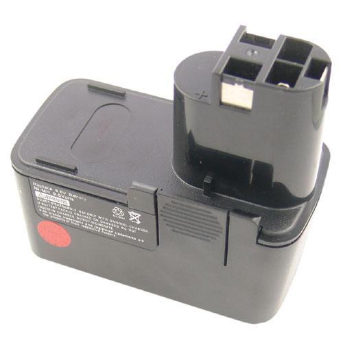 Bateria | Akumulator WKZA96013 do elektronarzędzi Bosch (9.6V | 3000mAh),0