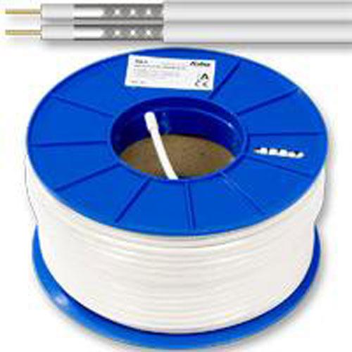 Kabel koncentryczny 29201111,0