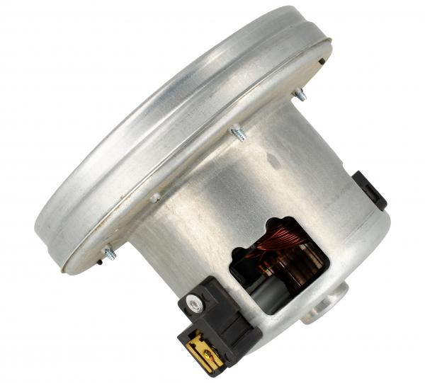 Motor | Silnik do odkurzacza EAU33957901,1