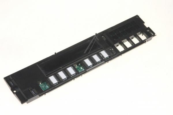 72X4980 ANZEIGEKARTE FAGOR-BRANDT,0
