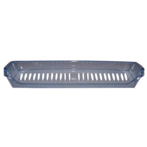 Balkonik   Półka na drzwi chłodziarki do lodówki 4298090400,0