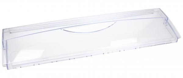 Front środkowej szuflady zamrażarki do lodówki Beko 4510630401,0