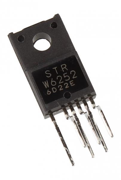 STRW6252 Układ scalony IC,0
