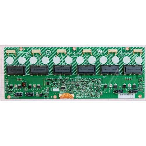 VK88070T08 Inwerter,0