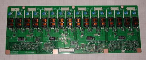 VIT7100891REV1 Inwerter,0