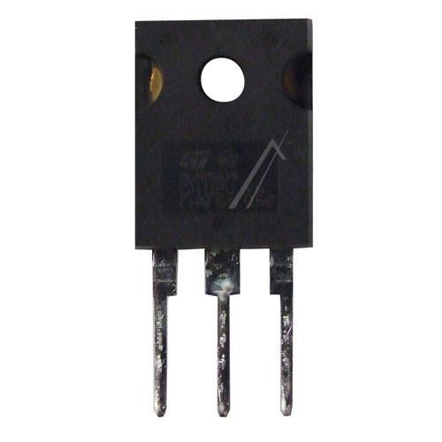 STW26NM60 Tranzystor TO-247 (n-channel) 600V 30A,0