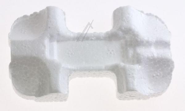 Wspornik kostkarki lodu do lodówki 4823290100,0