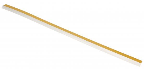 Profil   Listwa blachy bocznej do zmywarki 1522222635,0
