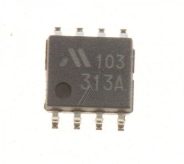 MM3313AFFE Układ scalony IC,0