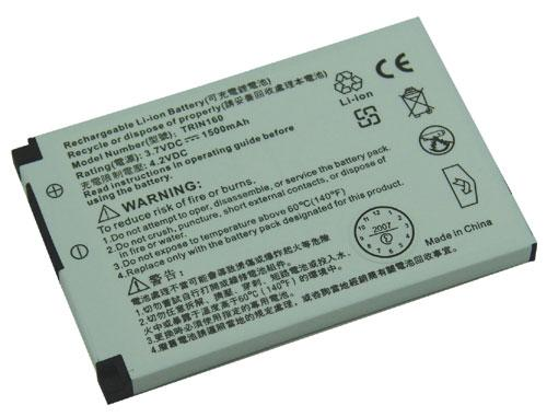 Akumulator | Bateria PDAA37093 do palmtopa ,0