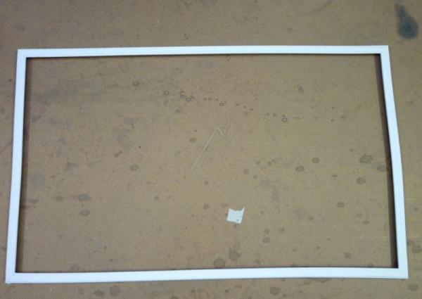 Uszczelka drzwi chłodziarki do lodówki Beko 4510761001,0