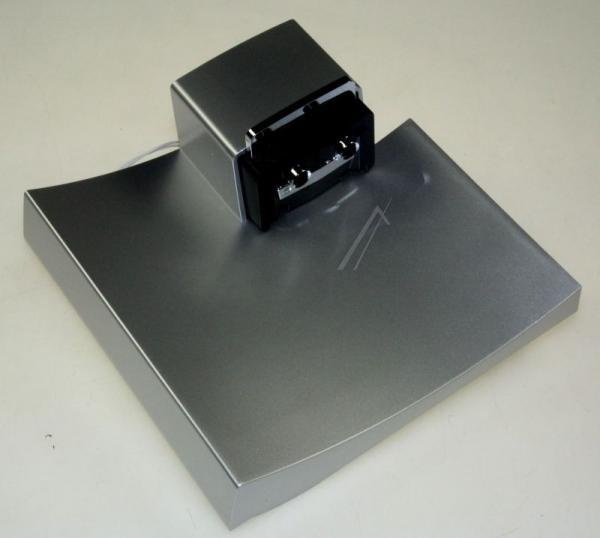 Drzwiczki przednie serwisowe do ekspresu do kawy 4071423976,0