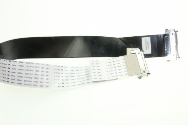 Kabel LVDS 51 pin 500mm 20584135,0