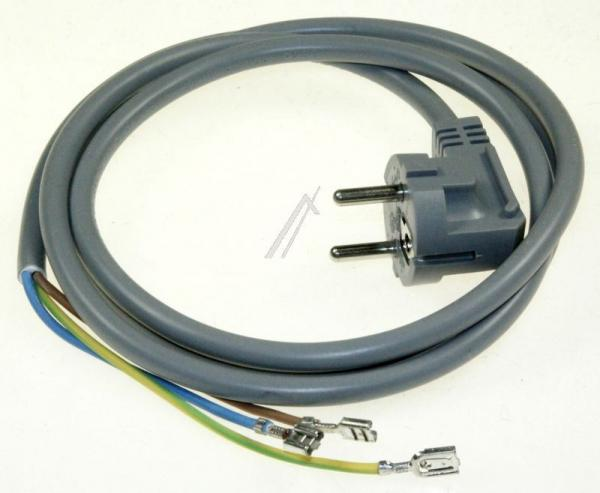2954200100 AC-INLET CABLE ASSEMBLY... ARCELIK,0