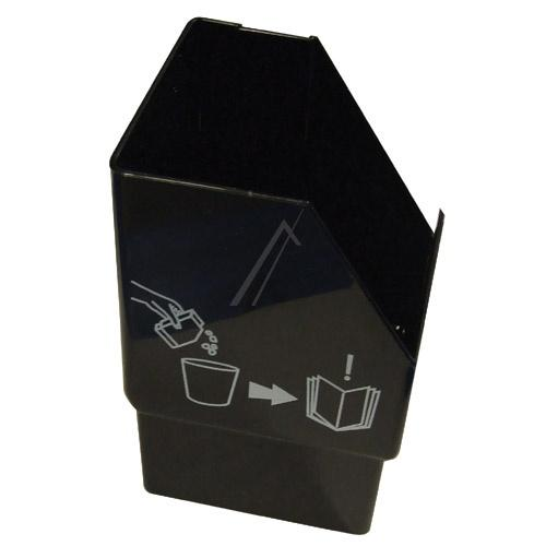 Zbiornik | Pojemnik na fusy do ekspresu do kawy Saeco 965300002962,0