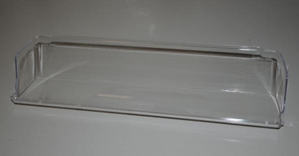 Pokrywa balkonika na drzwi do lodówki Gorenje 396356,0