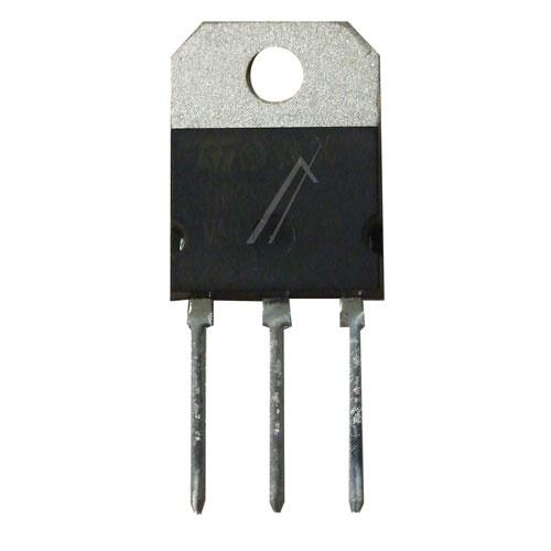 STH80NF55-08 Tranzystor TO-247 (n-channel) 55V 75A,0