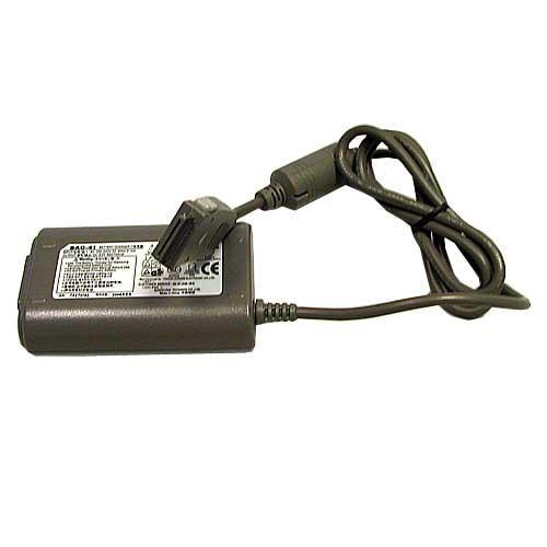 AD8100900A SAC41 zasilacz SAMSUNG,0