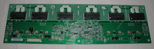 19.26006.191 VK88070S06 Inwerter,0
