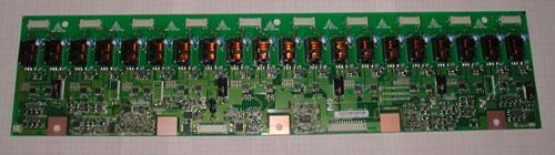 VIT7101052REV5 Inwerter,0