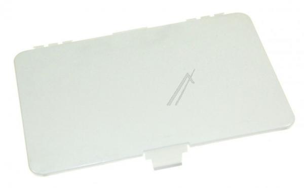 5006ER3012A CAP,COVER ABS(GP-35) OFF WHITE T2.0 PEGASUS LG,0