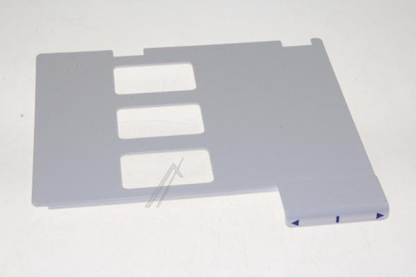 Płyta regulacji wilgotności do lodówki Liebherr 973713800,0