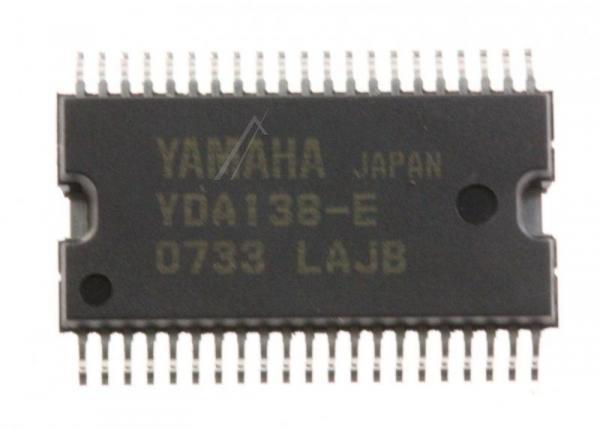 YDA138 Układ scalony IC,0