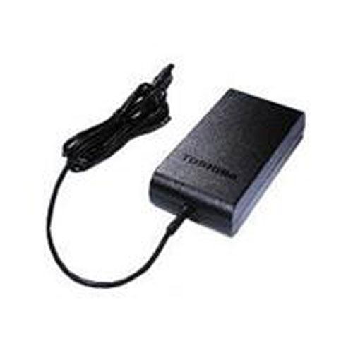 Ładowarka | Zasilacz 19V/3.95A/75W do laptopa Toshiba PA3468E1AC3,0