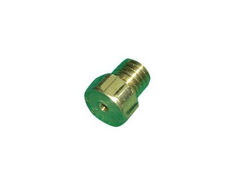 Dysza do płyty gazowej C730004P7,0