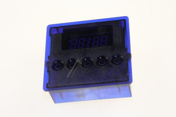 Programator | Timer do piekarnika 267100063,0