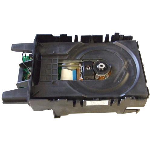 TVM502A Laser | Głowica laserowa,0