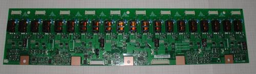VIT7101053REV5 Inwerter,0