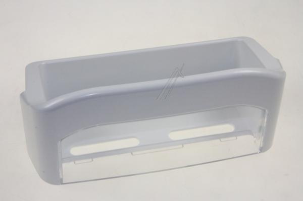 Balkonik   Półka na drzwi chłodziarki do lodówki 5005JA2038A,0