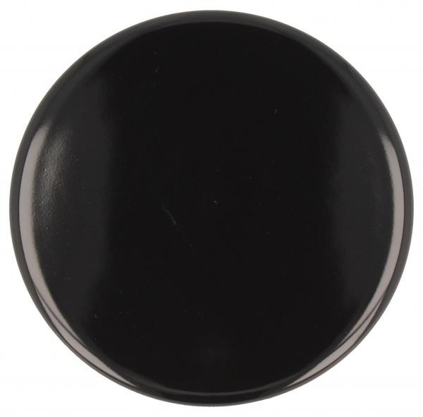 Nakrywka | Pokrywa średniego palnika średniego do kuchenki 163184,0
