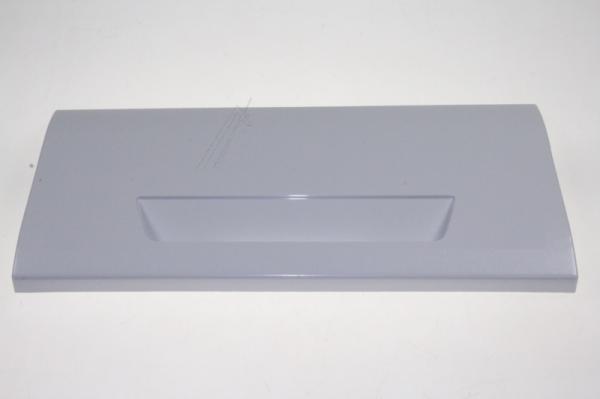 Pokrywa   Front szuflady zamrażarki do lodówki 4328730100,0