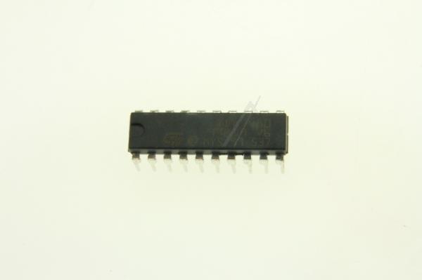 TDA7480 Układ scalony IC,0
