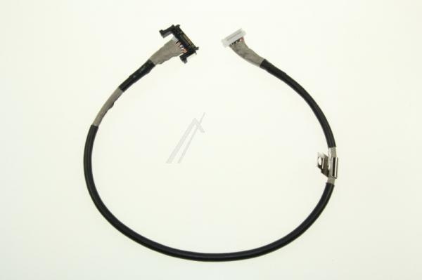 Kabel LVDS - LVDS 191004744,0