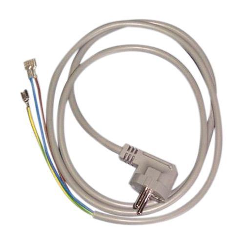 Kabel zasilający do pralki 2820901400,0