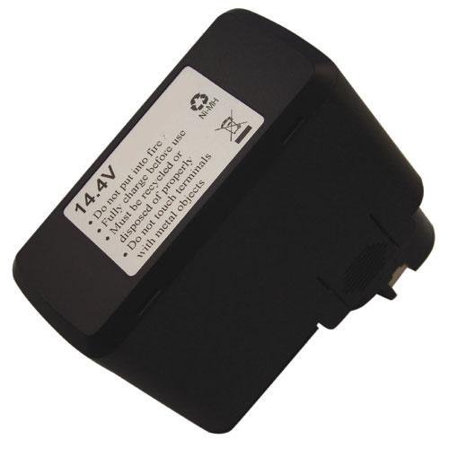 Bateria | Akumulator WKZA144006 do elektronarzędzi Bosch (14.4V | 3000mAh),0