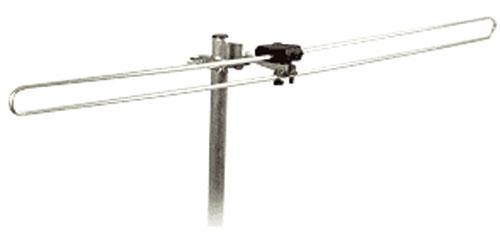 Antena UKF,0
