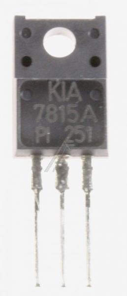 KIA7815APIUP Układ scalony IC,0