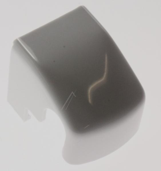Zaślepka zawiasu do lodówki 4558420100,0