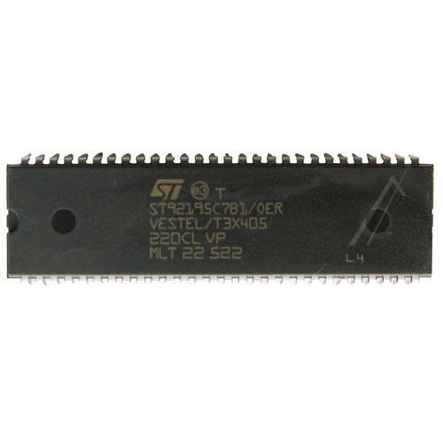 ST92195CT3X405 Układ scalony IC,0