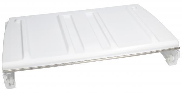 Pokrywa pojemnika świeżości do lodówki 00663673,0