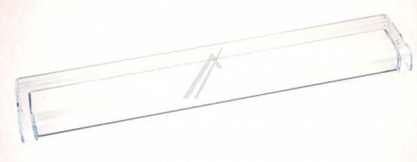 Klapa | Front zamrażarki do lodówki 00664840,0