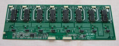 VK89144805 Inwerter,0