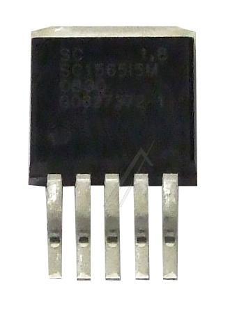 SC156515M18TR Układ scalony IC,0