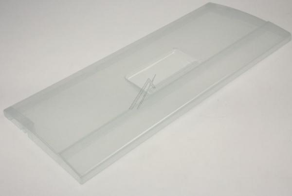 Pokrywa | Front szuflady zamrażarki do lodówki 627655,0